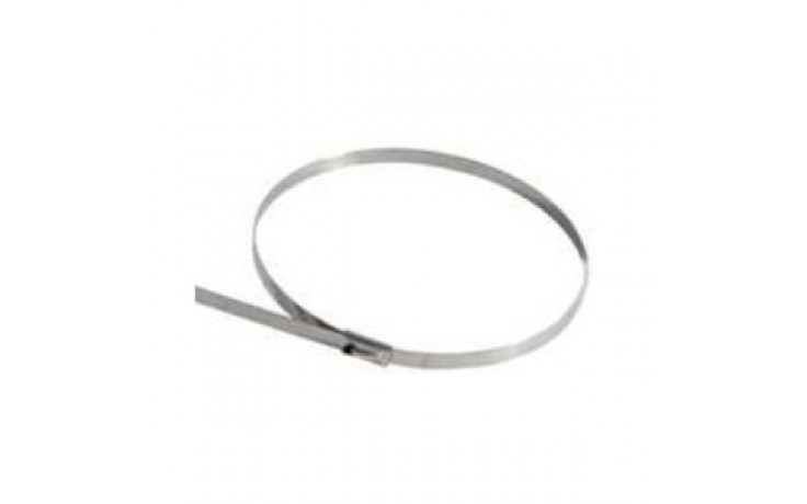 Stainless Steel Ties - 360mm