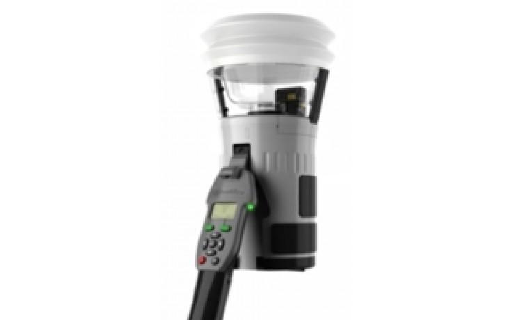 TestiFire - Smoke & CO & Heat Tester