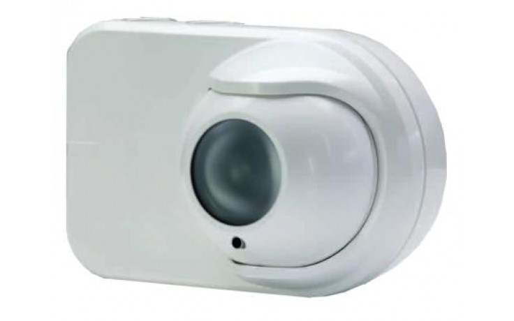 OSID Imager - 80 Degree Coverage