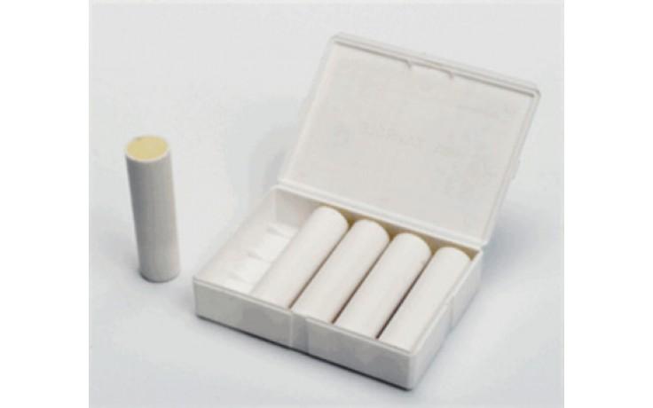 Smoke Bomb - 3 Minute - (Vent)