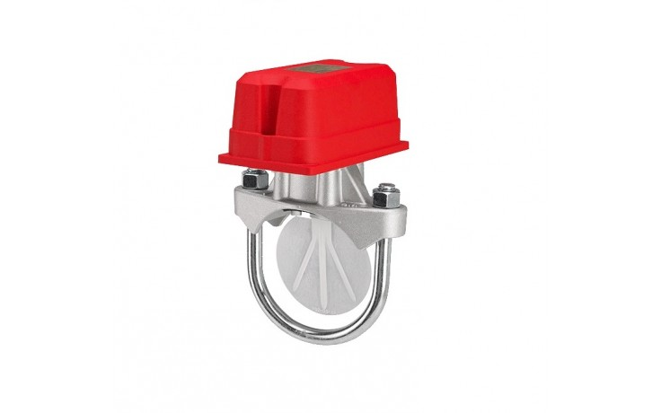 "Sprinkler FlowSwitch - 200mm (8"")"