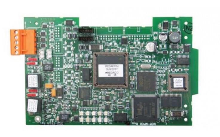 2800/3030 Network Communication Module