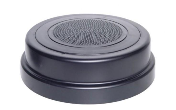 ONESHOT - Surface Speaker - 100mm Black