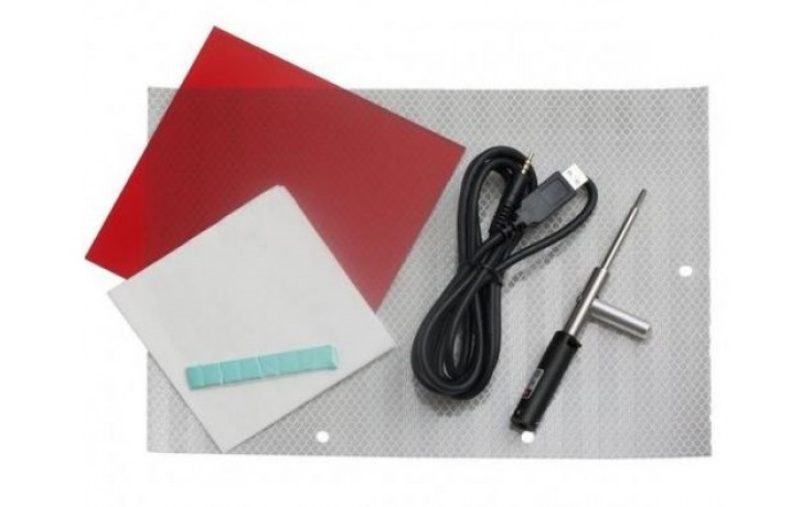 OSID Installation Kit