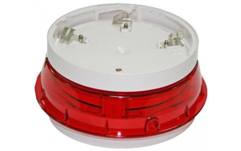 Addressable Detector Sounder Strobe Base