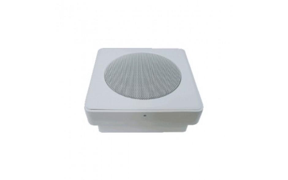 Vandal Resistant - Surface Speaker - 100mm