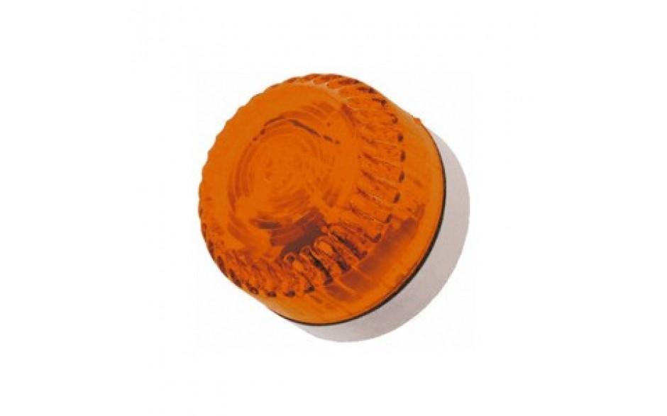 Fulleon Strobe Amber - 90mA