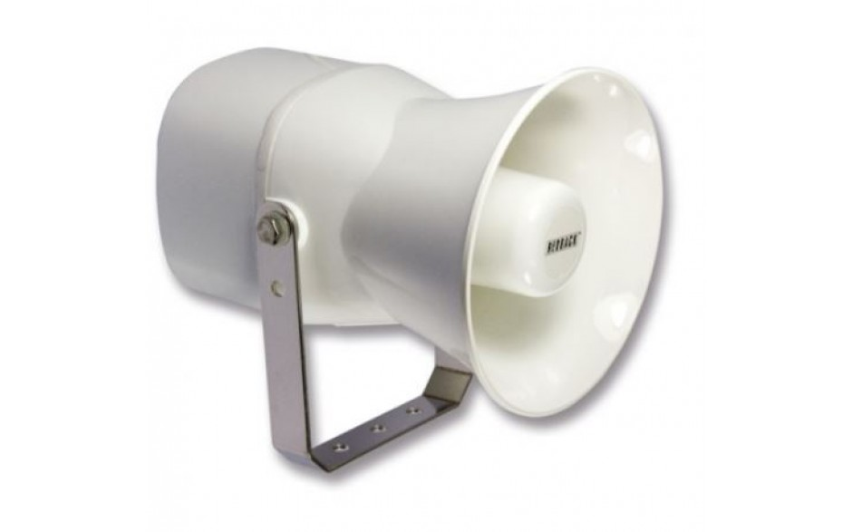 IP67 Cool Room Horn Speaker