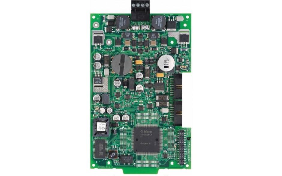 Loop Control Module - 2800 & 3030 Fire Panels