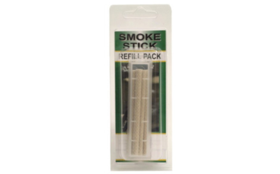 Smoke Pen Refills