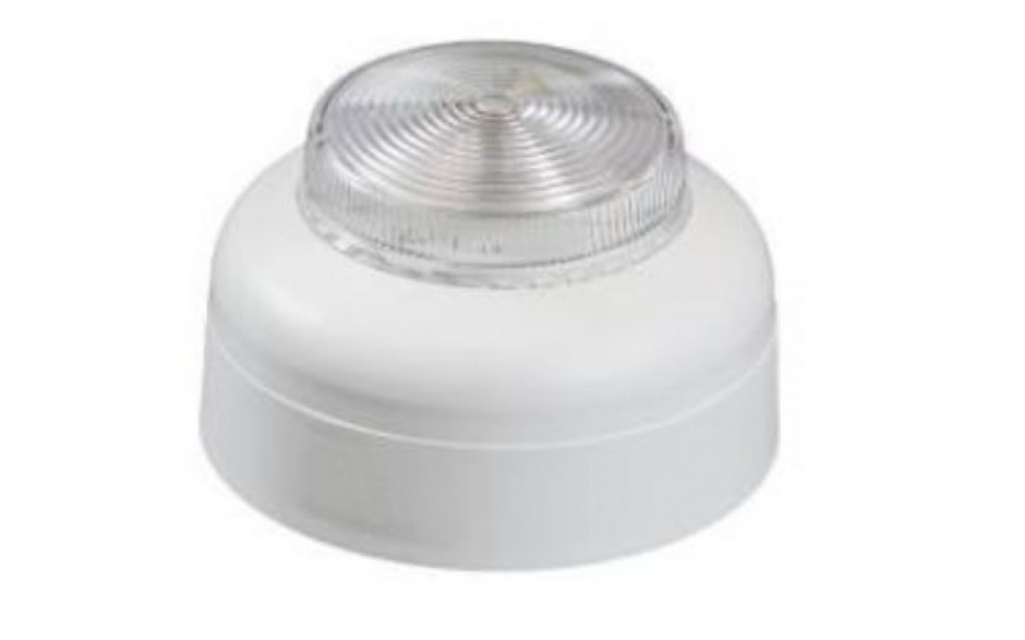 Fire Alarm LED Strobe