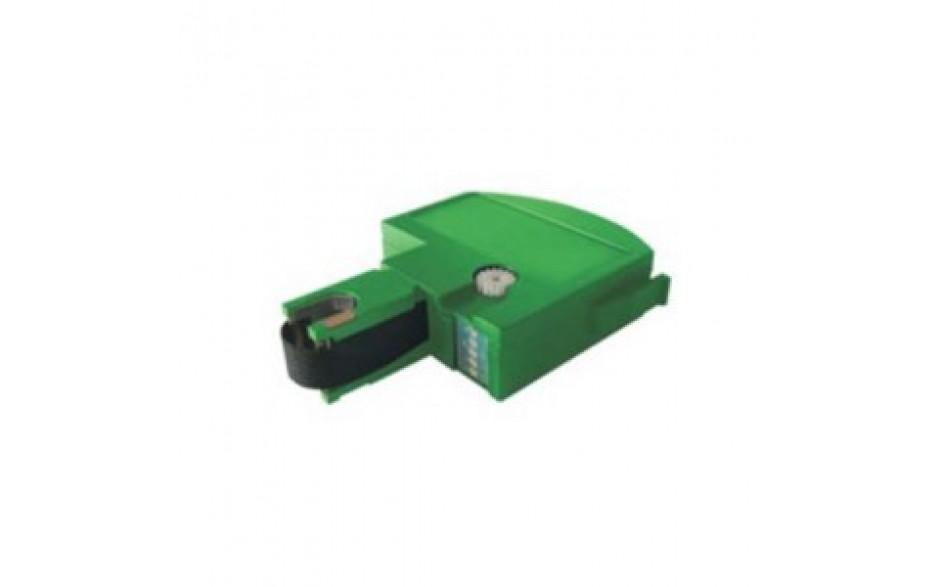 TestiFire - CO Capsules - 6 pack
