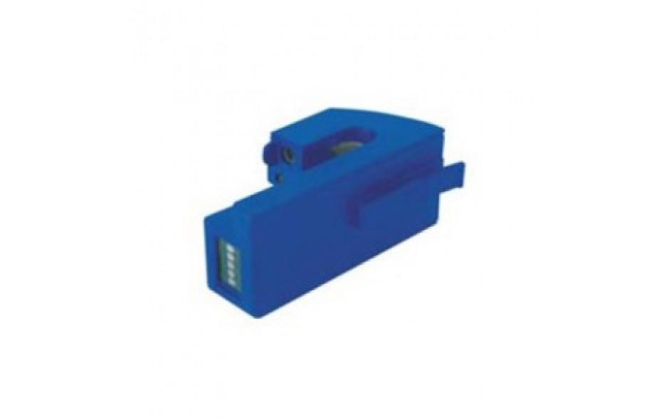 TestiFire - Smoke Capsules - 6 pack