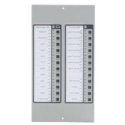 3030 ACS Series Annunciator - 24AT