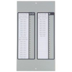 3030 ACS Series Annunciator - 48A