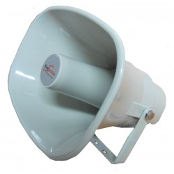 FireSense Horn Speaker - 15W