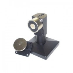 Door Holder - 50kg - 15cm extension arm