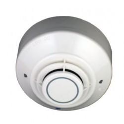 CLIP Type B Thermal Detector