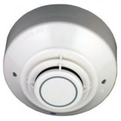 FlashScan Type B Thermal Detector