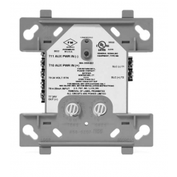 Analog Input Module - SSF-FMM-4-20