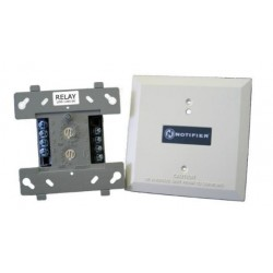 FlashScan Relay Module - Single Output Module