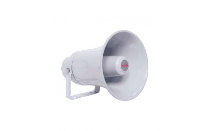 10W Horn Speaker with Capacitor