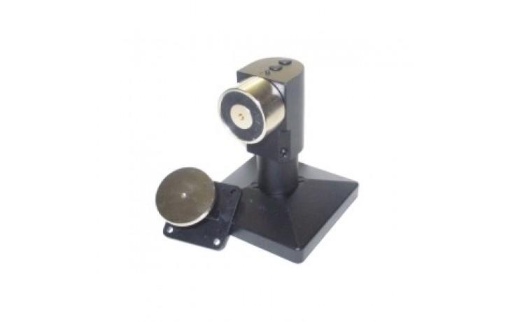 Door Holder - 50kg - 15cm extension arm