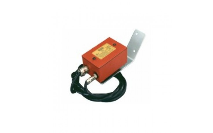 Tamper Switch to suit Non-Rising Valves