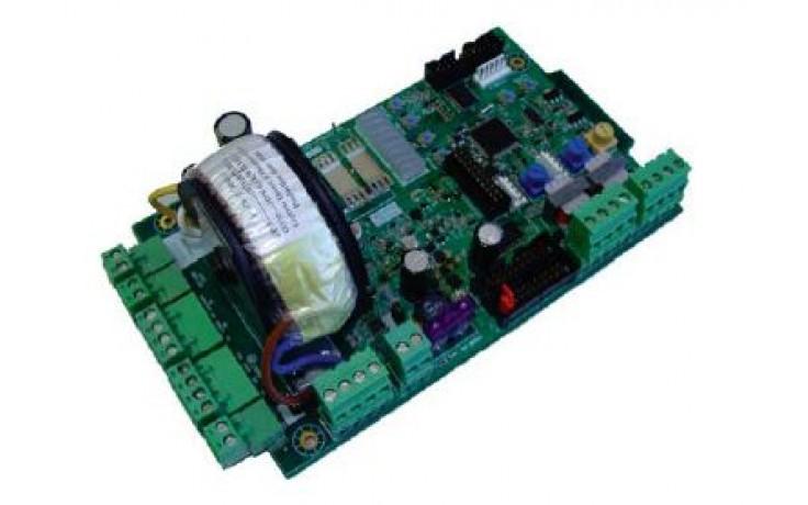 30 Watt OWS Kit