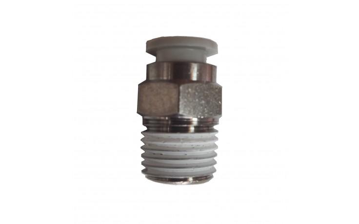 VESDA Capillary Connector - E700-CSC