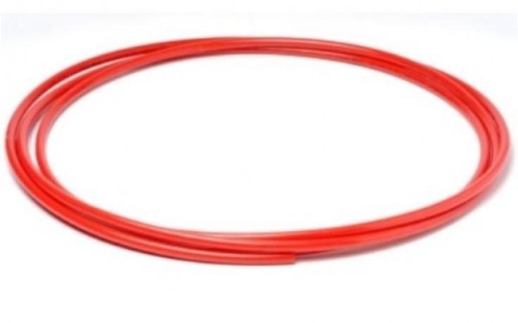 VESDA Capillary Tube (Per M) - E700-CT-RED