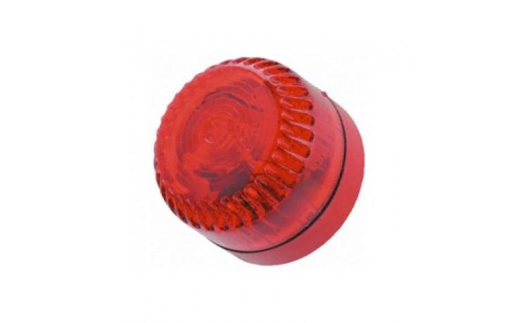 Fulleon Strobe Red - 90mA