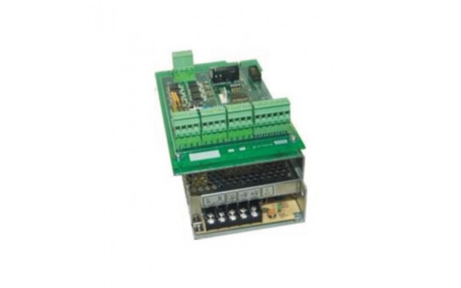 Power Supply - 24VDC 3A (Slimline)