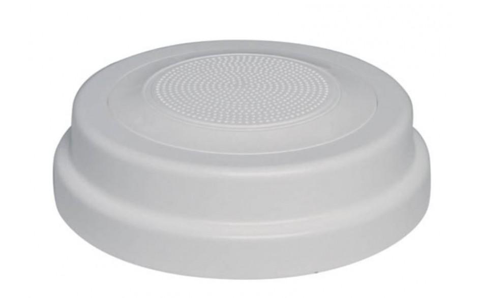 ONESHOT 100mm Surface Mount Speaker & Grill