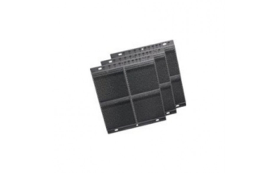 Long Range Reflector Kit - Beam Detectors