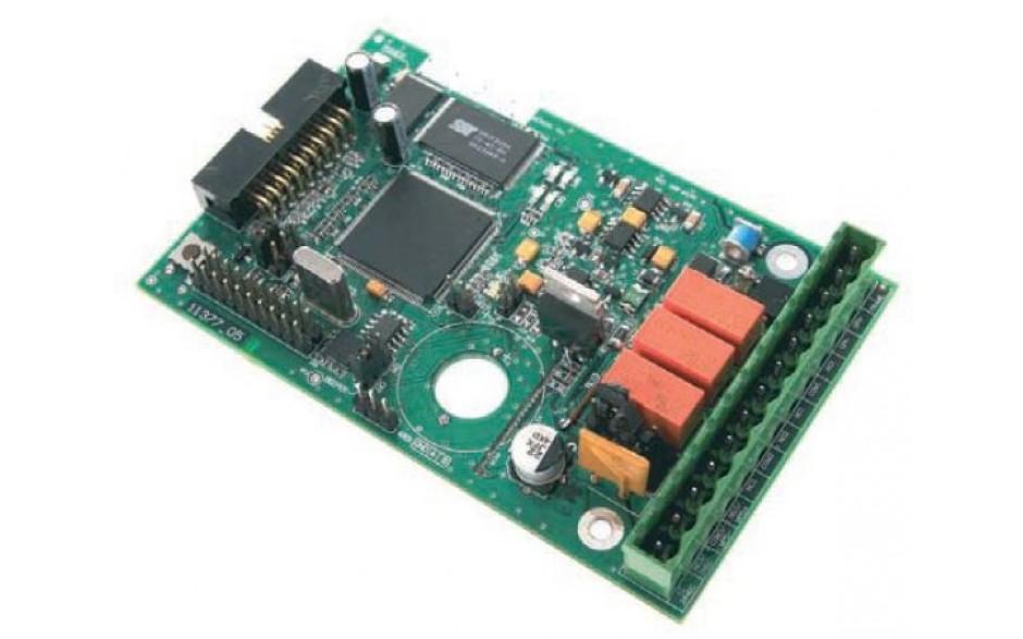 VESDA VLF Multi-Function Control Card