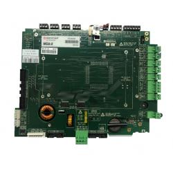 3030 Network Control Annunciator