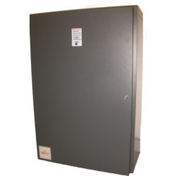 Stand Alone Power Supply - 11A - 18U