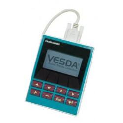 VESDA Programmer