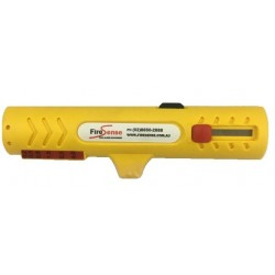 Fire Rated Cable Stripper - Detection Cable