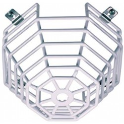 White Wire Detector Guard