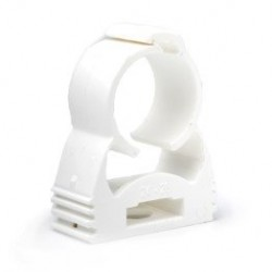 VESDA Pipe Clip - E700-PC