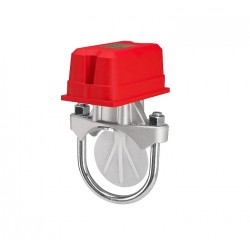 Sprinkler FlowSwitch - T Tap - Includes Paddles