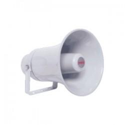 20 Watt Horn Speaker with Capacitor
