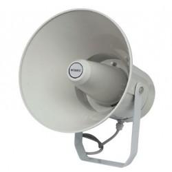 30W Weatherproof Horn Speaker