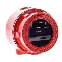Intronics - Flameproof IR3 Flame Detector