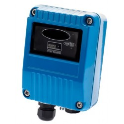 Intronics - UV/IR2 Flame Detector