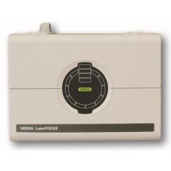 VESDA Laser Focus - VLF500