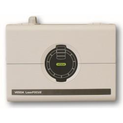 VESDA Laser Focus - VLF250