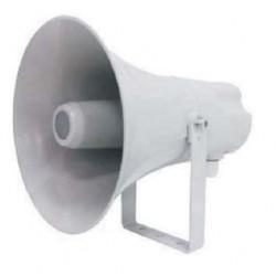 AS7240 Approved - Horn Speaker